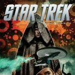 Star Trek, Vol 3 tpb cover.jpg