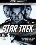 Star Trek 4K UHD US cover.jpg