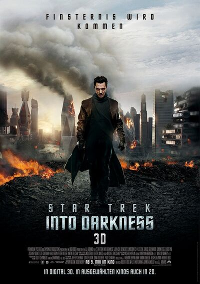 Star Trek Into Darkness Teaser-Poster 2.jpg