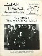 Star Trek The Official Fanclub Issue 26.jpg
