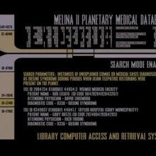 Violations, base de données médicale planètaire de Melina II, original 2.jpg