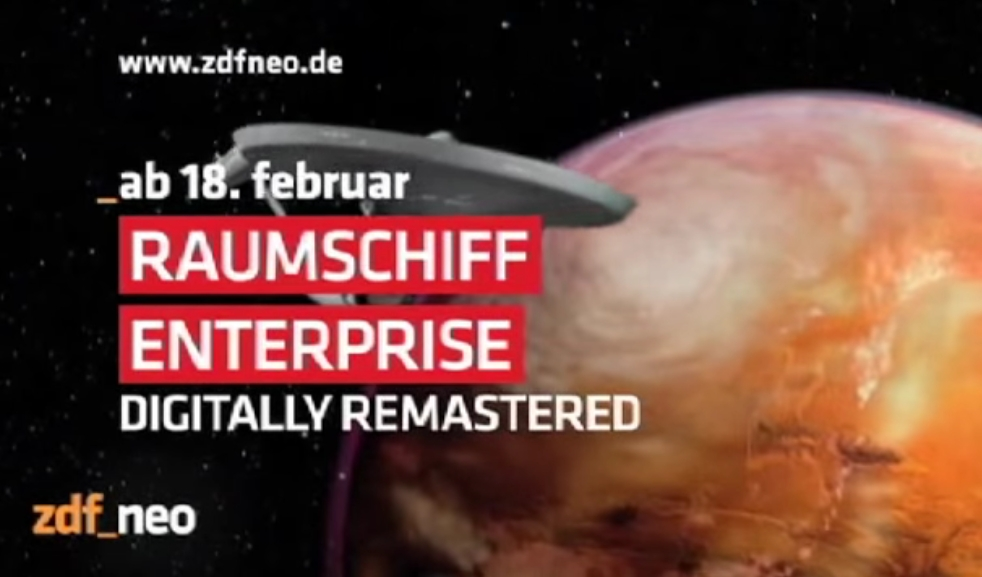 ZDF neo - TOS-R Werbung.jpg