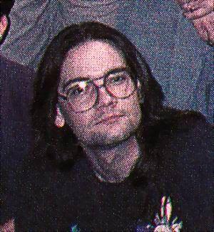 Chris Schnitzer