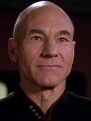 Jean-Luc Picard 2368.jpg