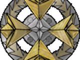 Sternenflottenränge