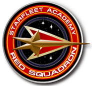 Red Squad logo