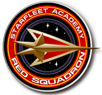 Red Squad logo.png