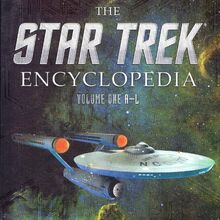Star Trek Encyclopedia, 4th V1.jpg
