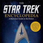 Star Trek Encyclopedia, 4th edition cover.jpg