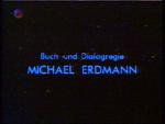 TNG Michael Erdmann