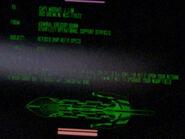 USS Gremlin