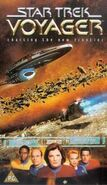 VOY 7.12 UK VHS cover