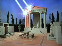 Apollo's temple under attack, remastered.jpg