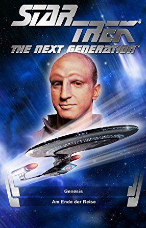Genesis – Am Ende der Reise.jpg