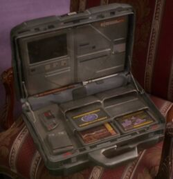 PADD suitcase.jpg