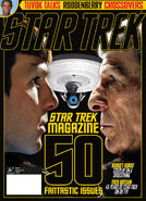 STM issue 177 cover