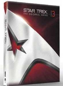 TOS-R Season 3 DVD cover.jpg