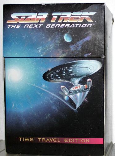 Time Travel Edition VHS.jpg