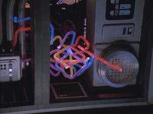 Emergence circuit node.jpg