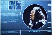Korrd bio2