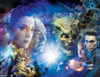 Avatar cover diptych.jpg