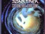 CCG: Deep Space Nine