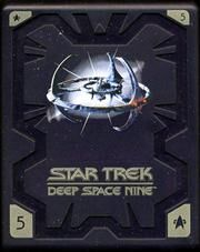 DS9 Staffel 5 DVD.jpg