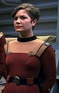 Enterprise-A crewman 11