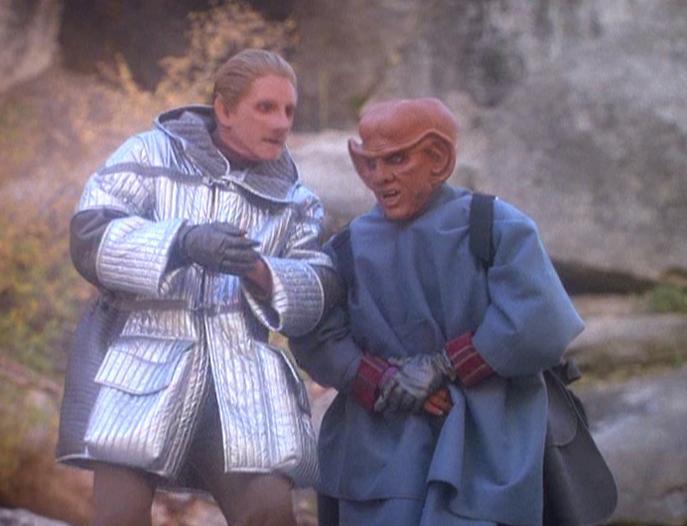 Quark und Odo 2373.jpg