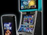 Star Trek (slot machine)