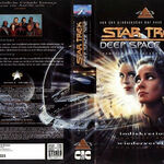 VHS-Cover DS9 4-03.jpg
