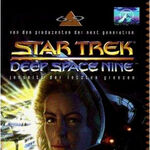 VHS-Cover DS9 6-09.jpg