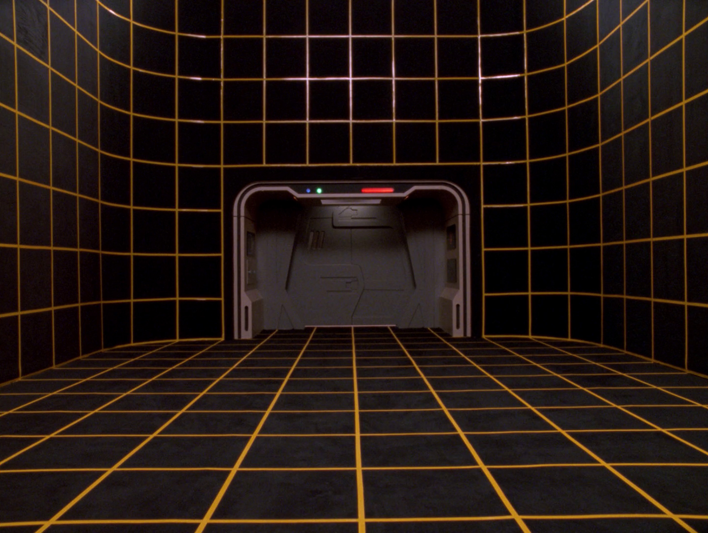 Holodeck der Enterprise-D.jpg