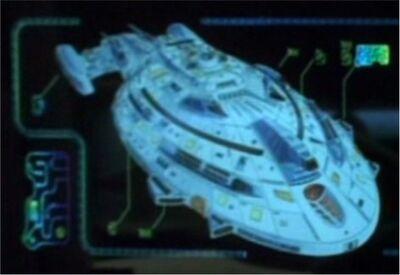 Kriegsschiff Voyager graphik.jpg