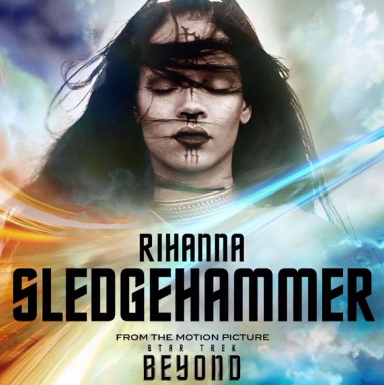 Sledgehammer - Cover.jpg