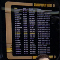 Starship deploy status 1.jpg