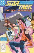 TNG comic 3