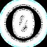 CC0 icon