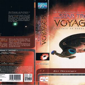 VHS-Cover VOY 1-01.jpg