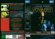 VHS-Cover VOY 3-11