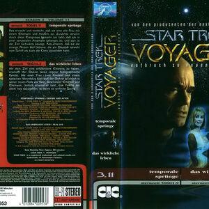 VHS-Cover VOY 3-11.jpg