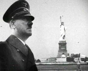 AdolfHitler1944.jpg