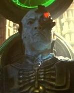Borg corpse 2, 2373