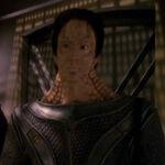 Cardassian guard 5 2346.jpg