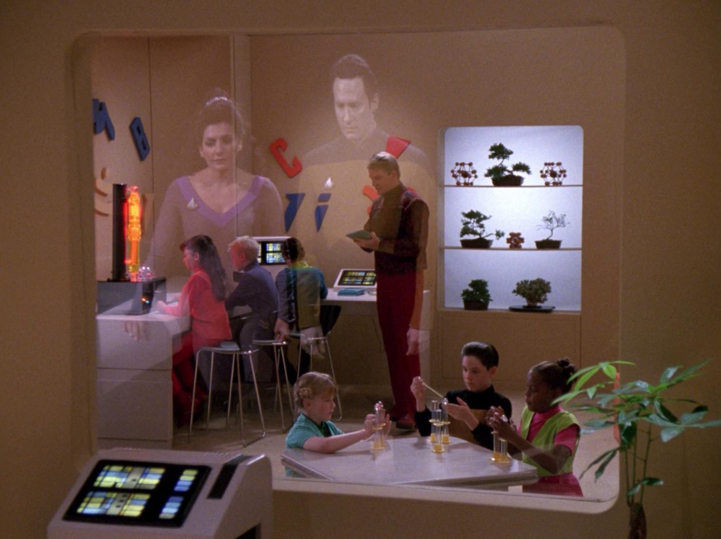 Enterprise Klassenraum.jpg