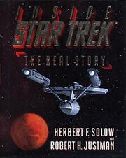 Inside Star Trek - The Real Story cover.jpg