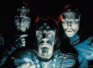 Klingons2285