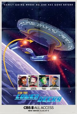 LD season 1 poster.png