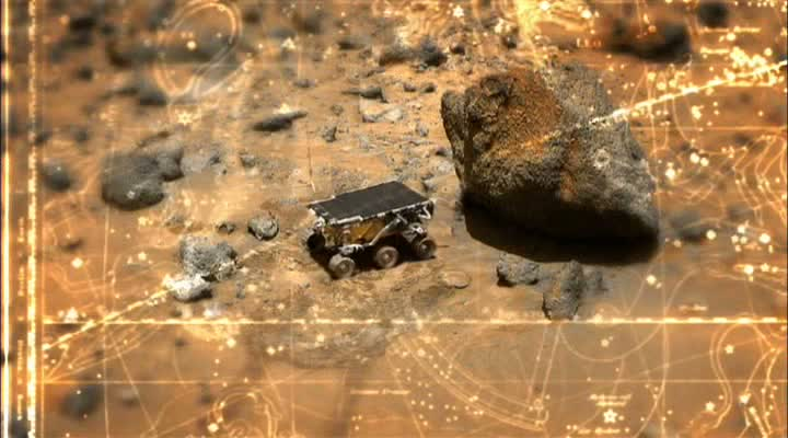 Marsoberflächer.jpg