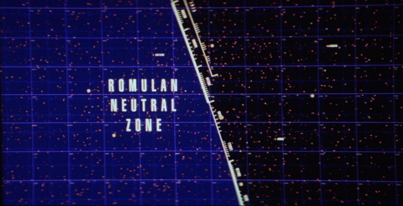 Neutrale Zone